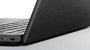ThinkPadT440sは薄くて持ち運びやすい
